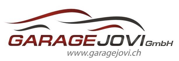 Garage Jovi GmbH